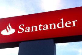 Santander Settles CFPB Charges for $11.8M