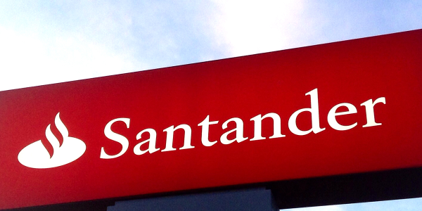 Santander Consumer USA Inc. will pay $11.8 million to settle charges related to the sale of its...