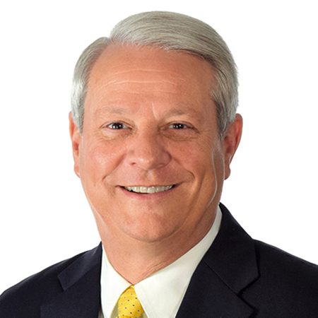 Rick McCormick
