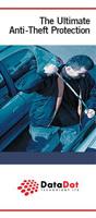 IAS Anti-Theft Protection