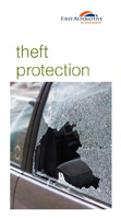 SouthwestRe Theft Protection