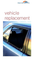 SouthwestRe Vehicle REplacemment
