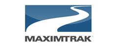 MaximTrak Technologies