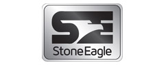 StoneEagle Group