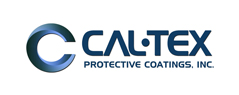 Cal-Tex Protective Coatings, Inc.
