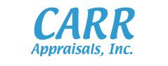 Carr Appraisals, Inc.