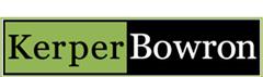 Kerper Bowron, LLC