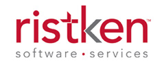 Ristken Software Services