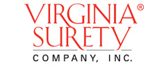 Virginia Surety Company, Inc.