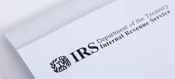 Does the IRS Notice 2016-66 Impact You?