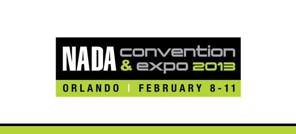 NADA 2013: A Look Ahead