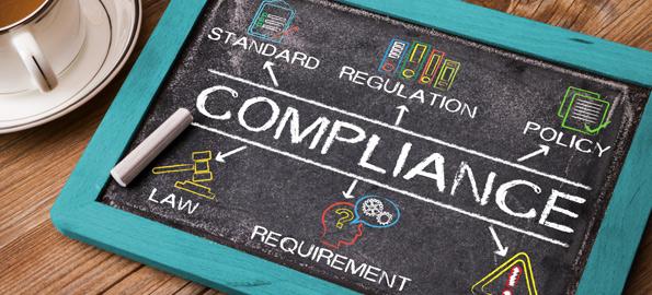 Zones of Compliance