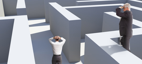 Planning a Compliance Program for Sales and F&I - First Steps