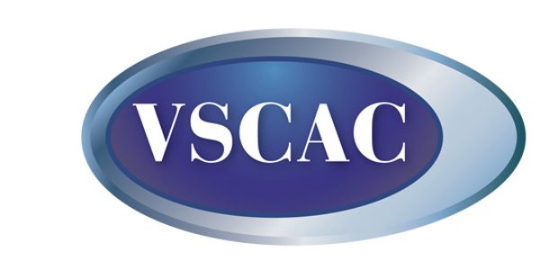 Time for VSCAC