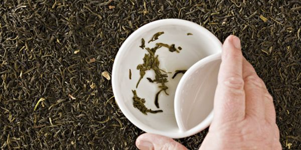 Reading The Tea Leaves: False, Deceptive, and Abusive Practices