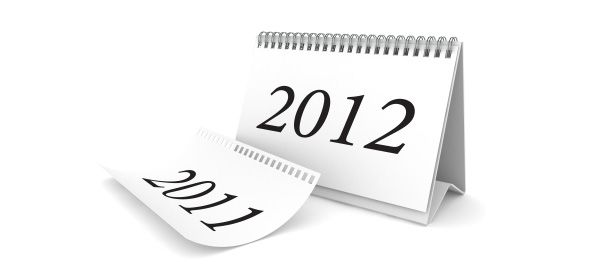 New Year, New Options: The Benefits of Third Party Parts Sourcing for Claims Administrators