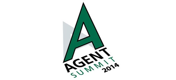 Welcome to Agent Summit 2014