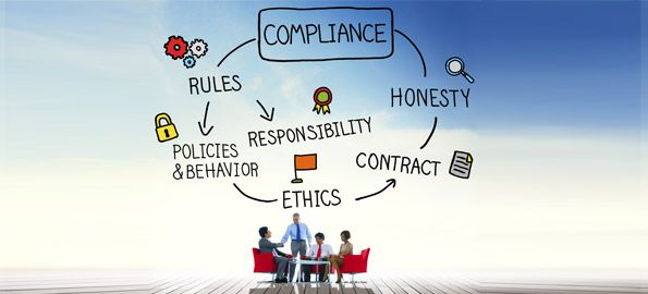 Regulatory Best Practices for F&I Product Providers