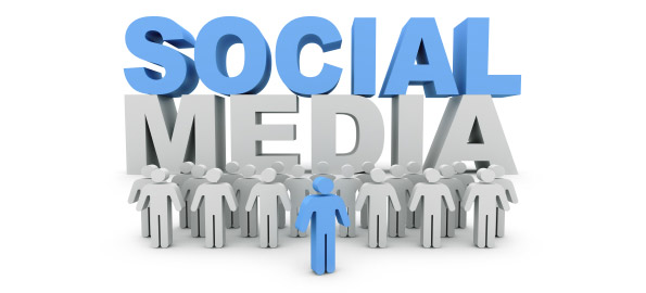 Should Social Media Be Part of Your Marketing Strategy?