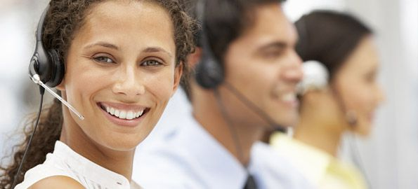 Moving Your Call Center's Customer Service from Good to Excellent