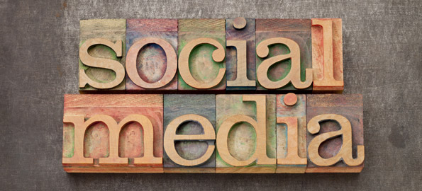 Social Media and F&I: An Overview From Industry Leaders – Part 1