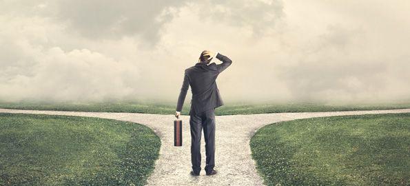 F&I Faces Regulatory Uncertainty