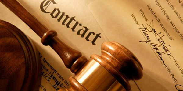 Recent Developments In The Law Affecting Vehicle Service Contracts