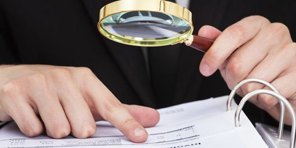 IT Compliance – Simplifying the Process