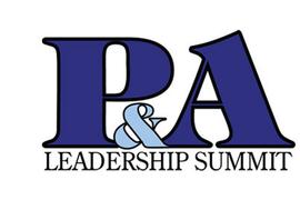 P&A Leadership Summit – Recap of a Successful Show