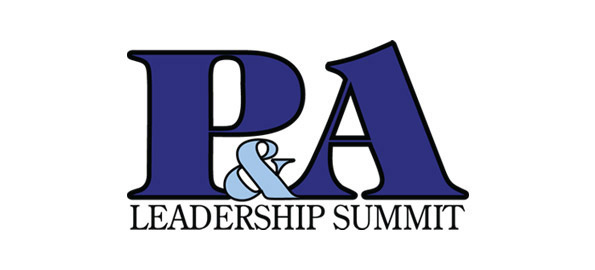 P&A Leadership Summit – Recap of a Successful Show