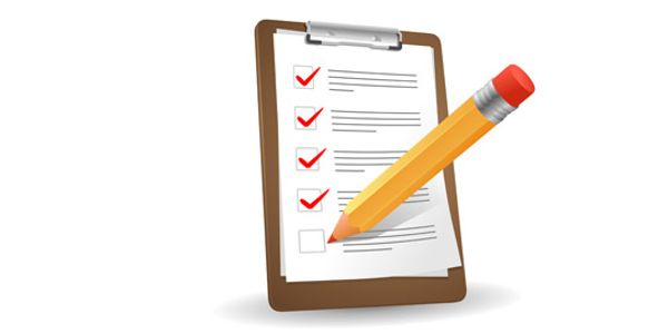 Five Key Attributes of an Automobile Inspector