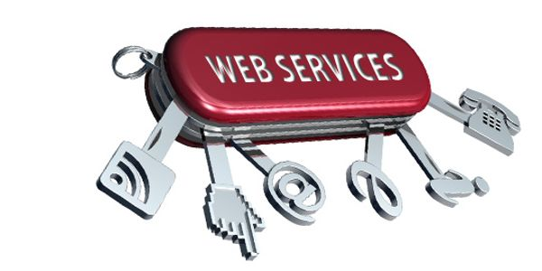Web Services: New Technology or New Hassle?