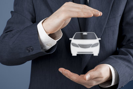 The Pace of Change – Experts Discuss The Impact of Automotive Technology on VSCs
