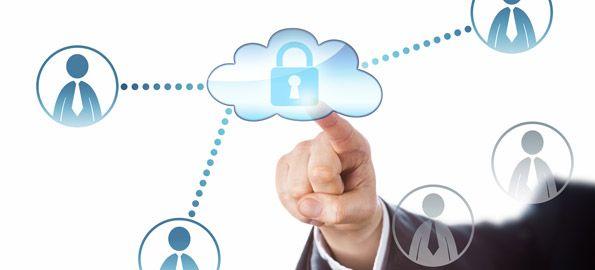 IT Controls for Providers & Administrators