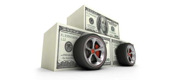 A Roundup of Tire & Wheel Providers