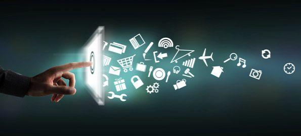 How F&I Meets Buyer 'Techspectations'