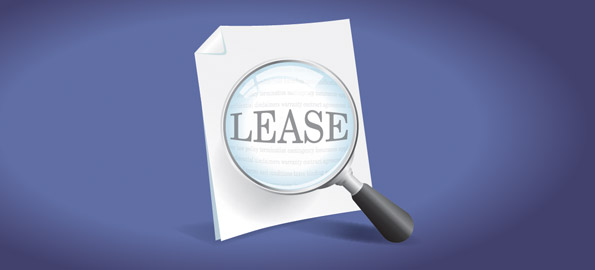 A Roundup of Lease Product Providers