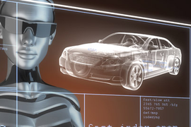 To Cover or Not To Cover – The Future of Vehicle Technology