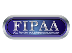 Interview with Jim Ganther, President of the F&I Providers and Administrators Association
