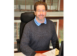 An Interview With Mitch Rand, President of C&K Auto Parts and Warranty Inspection Services