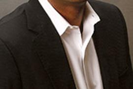 An Interview With Kumar Kathinokkula