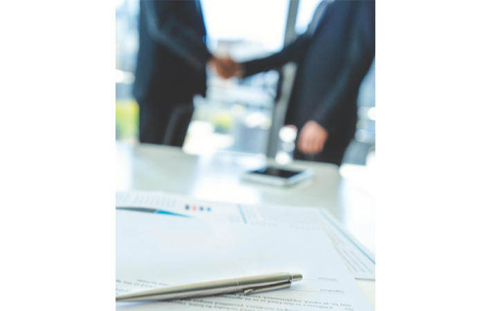 Cindy Allen and David Trinder reflect on the 10-year courtship that led to the merger of F&I Administration Solutions LLC and StoneEagle Inc. and offer an inside look at the transaction, the discussions that preceded it, and the new company's future plans.  - Photo via iStock