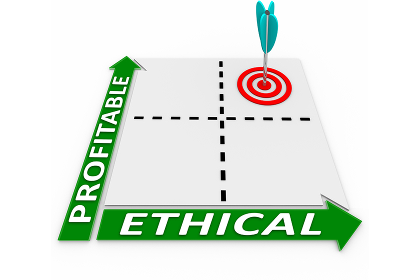 A code of ethics adopted by every dealership would go a long way toward improving the industry's...