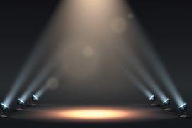 F&I Technology In the Spotlight