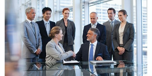 A flurry of mergers and acquisitions among F&I product providers and administrators has many...