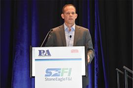 Q&A: What P&A Needs to Know About F&I Product Review