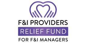 Providers and Administrators Unite to Help F&I