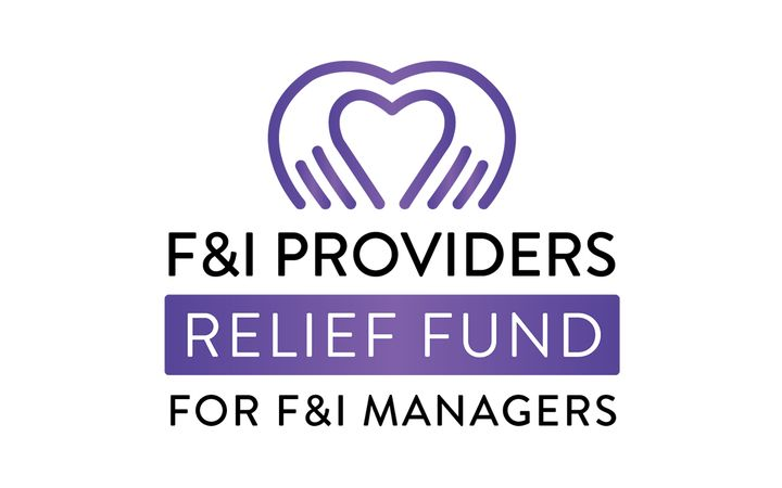 When Tony Wanderon of National Auto Care decided to launch a relief fund for F&I professionals, it was a personal thank you to all that F&I professionals have done to take care of providers in the past. -