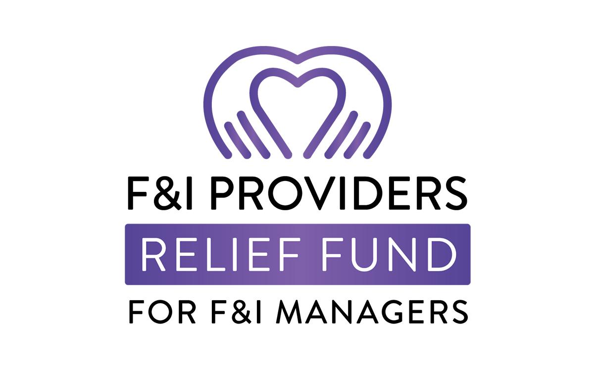 Providers and Administrators Unite to Help F&I