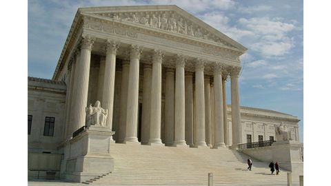 On June 29, the United States Supreme Court ruled that the structure of the Consumer Financial...